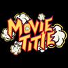 MovieTitle