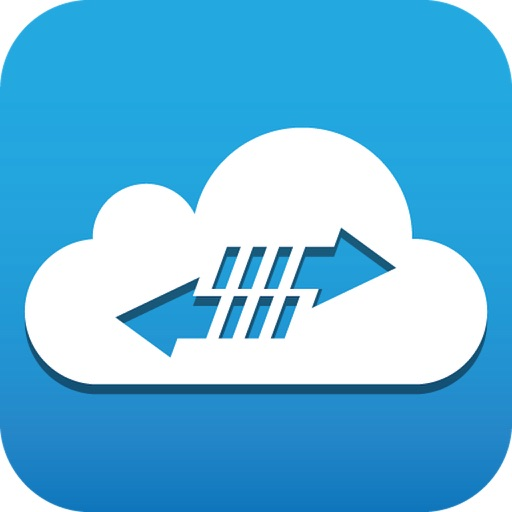 Cloud HD