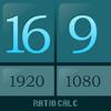 Craps i.B. - RATIO CALC touch! PRO artwork