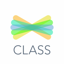 Seesaw: The Learning Journal