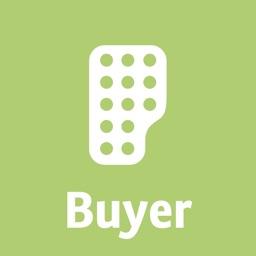 Peddle Buyer