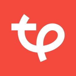 Trovaprezzi Shopping Volantini su App Store