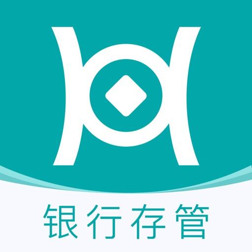 汇鼎理财-银行存管.理财投资高收益理财软件