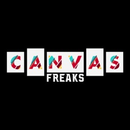 Canvas Freaks