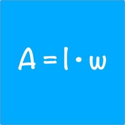 Math-Solver