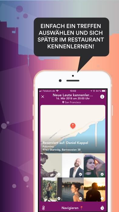 Gruppentreffen Dating-App Dubs-freie Dating-Website