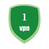 FirstVPN - Wifi Proxy