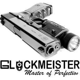"Glockmeister's ""Build-A-GLOCK"""