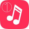 クラシック音楽 I:クラシック音楽のコレクション 1