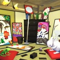 Codes for Escape Game JPN Hanafuda Room Hack