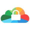 Encodext: cloud file storage
