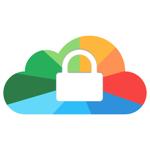 Encodext: cloud file vault