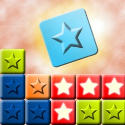 PopStar with Undo