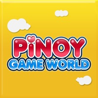 Codes for PinoyGameWorld Hack