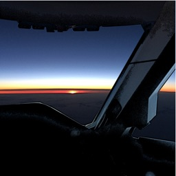 SunriseCockpit