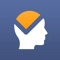 Sharply – Brain Training offers 25 games, daily reminders, activity tracking, and badges for doing well
