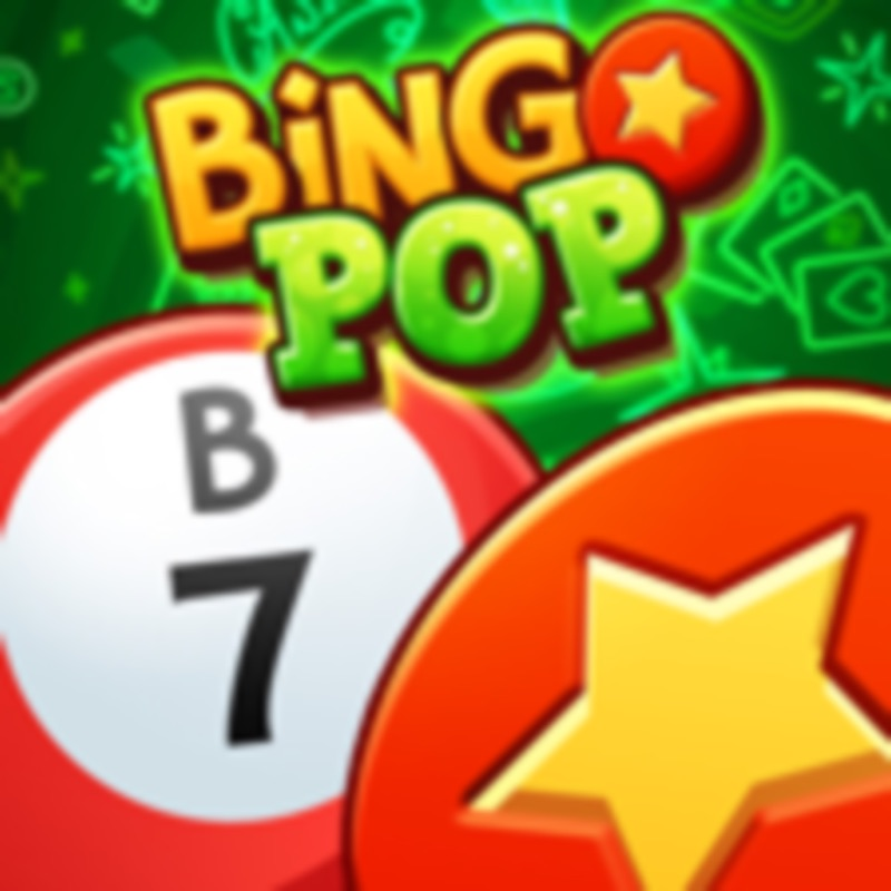 Bingo Pop Hack Tool