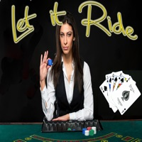 Codes for Let It Ride (Poker) Hack