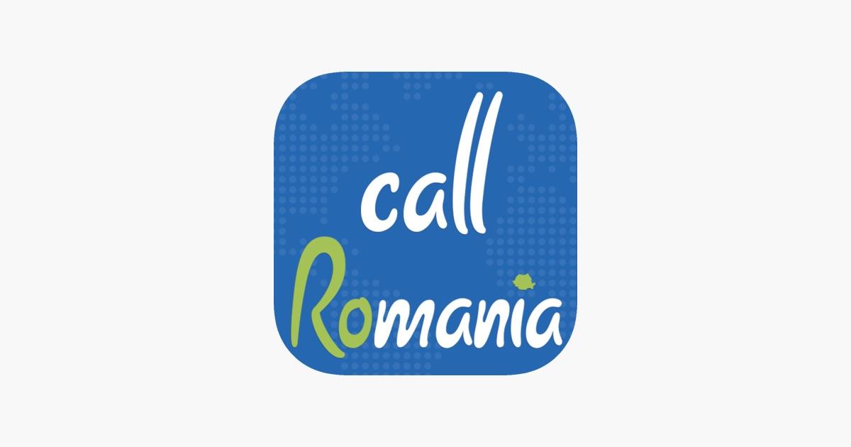 cel Mai Bun Site de dating din Rumänien