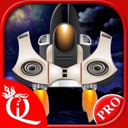 Galaxy Sky War PRO