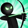 Master Archer - Archery King