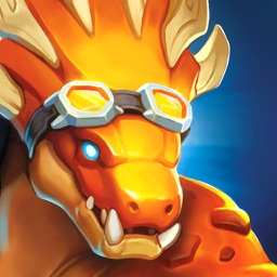 Lightseekers RPG