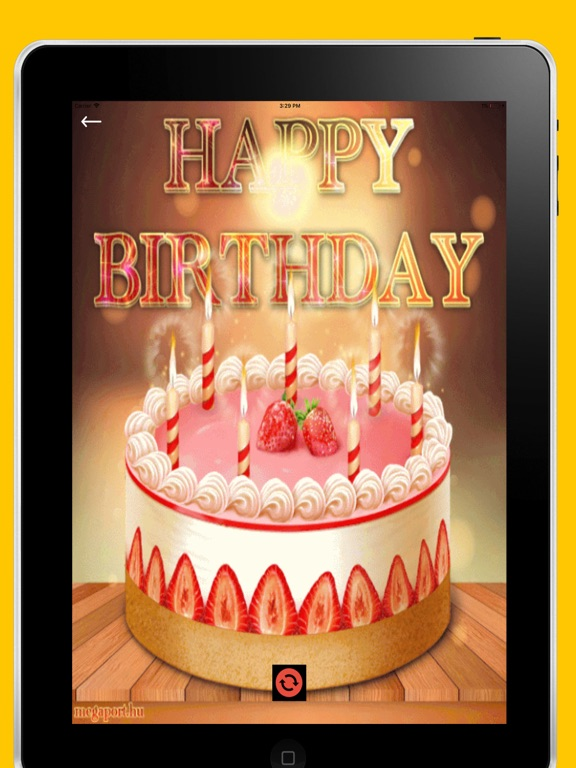 Latest Birthday Song With Name App Price Drops