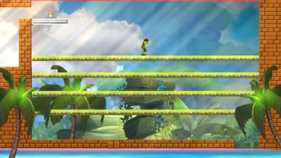 Escape trap: Island adventure screenshot four