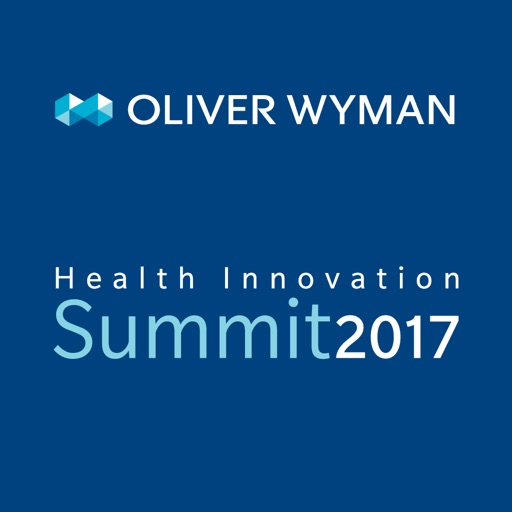 Health Innovation Summit 2017