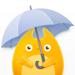112.我的天气 · MyWeather - 天气预报 空气质量