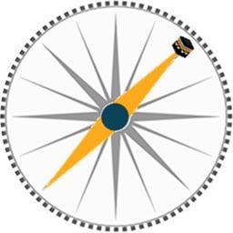 Qibla Compass - For Salah