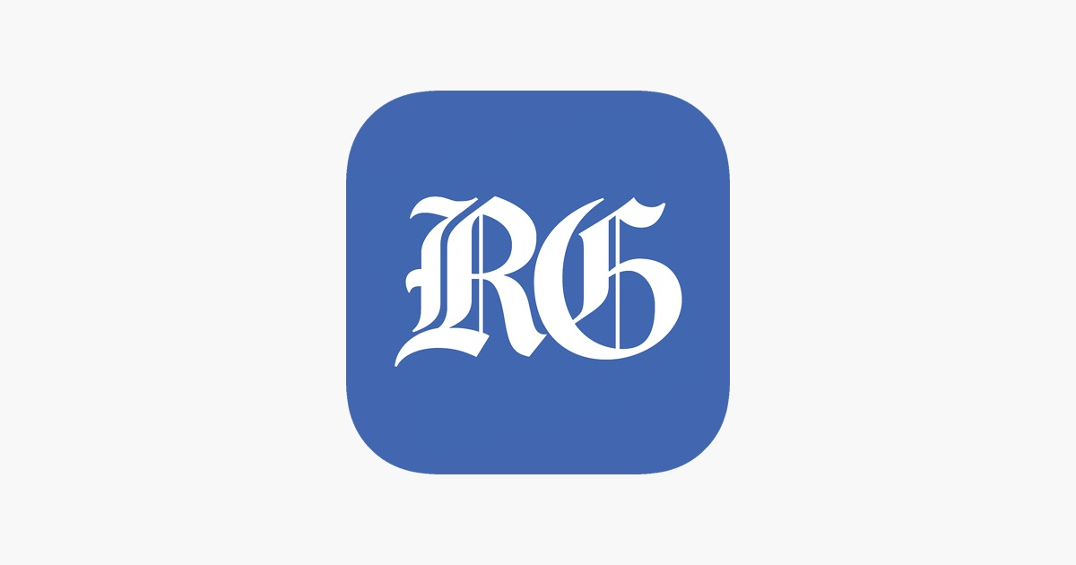 The Register-Guard on the App Store