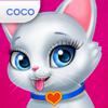 Kitty Cat Love image