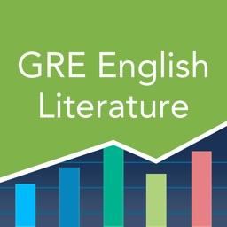 GRE Literature in English Prep