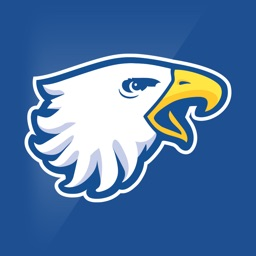 Midway University Athletics