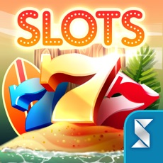 Activities of Slots Vacation