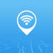 165.Wifi Password: Share free wifi passwords key