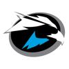 Kaaryaa Labs - Seagate SkyHawk Partner App  artwork