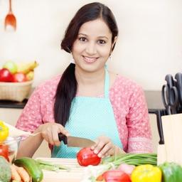 Latest Yummy Indian Recipes