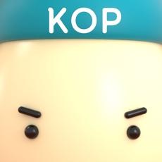 Activities of KingOfPlus