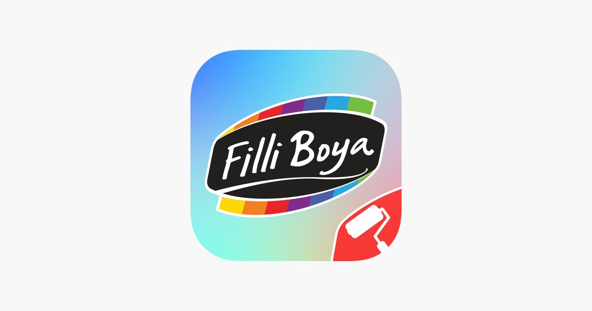 Mimar Benim App Storeda