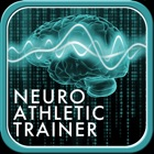 BrainWave Neuro Trainer icon