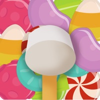 Codes for Candy Smasher Hack