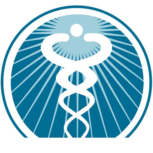 Genesis Medical