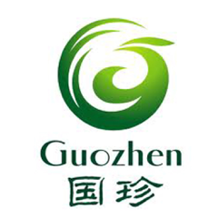 Guo Zhen