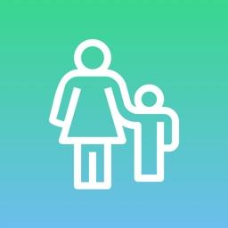 Assist - Keep your child safe