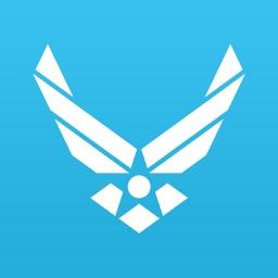 Air Force PT 2019