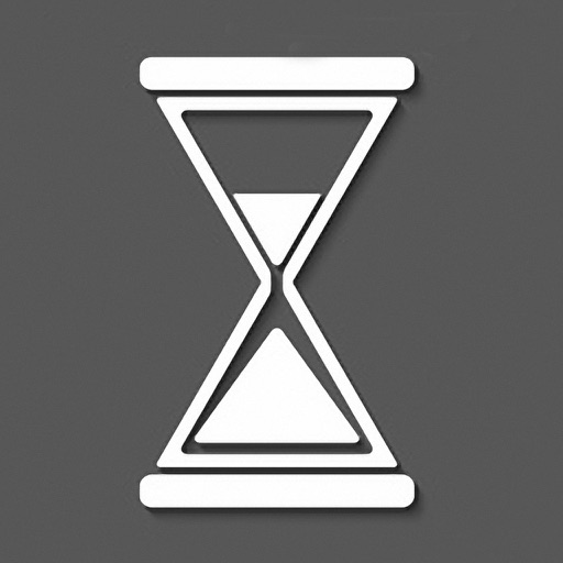 时间规划局 - 生辰简记