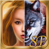 KAZUHISA SUZUKI - Werewolf Special Package  artwork