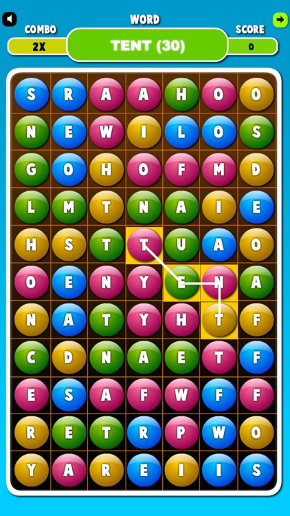 Word Games PRO - 52 in 1